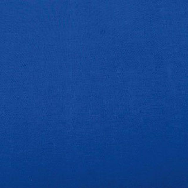 royal blue tweed ezshade canopy colors