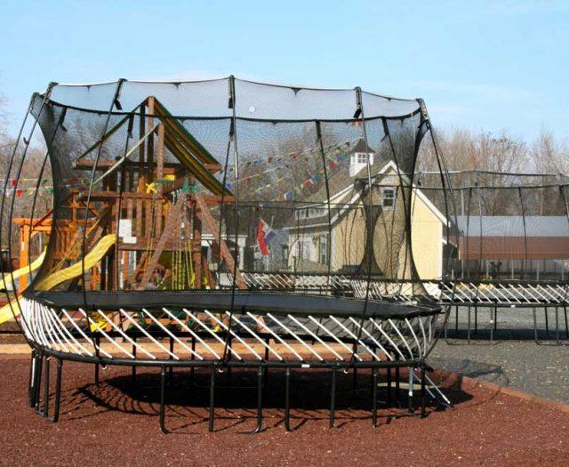 04-Springfree-Trampolines-Orange-County-New-York New Windsor NY Location