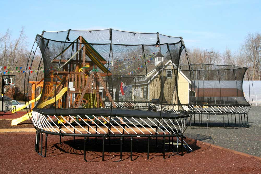 04-Springfree-Trampolines-Orange-County-New-York New Windsor NY Location