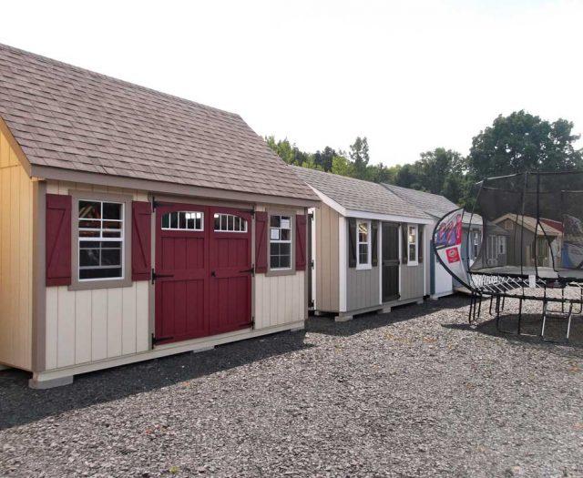 DSCF2481 New Windsor NY Location