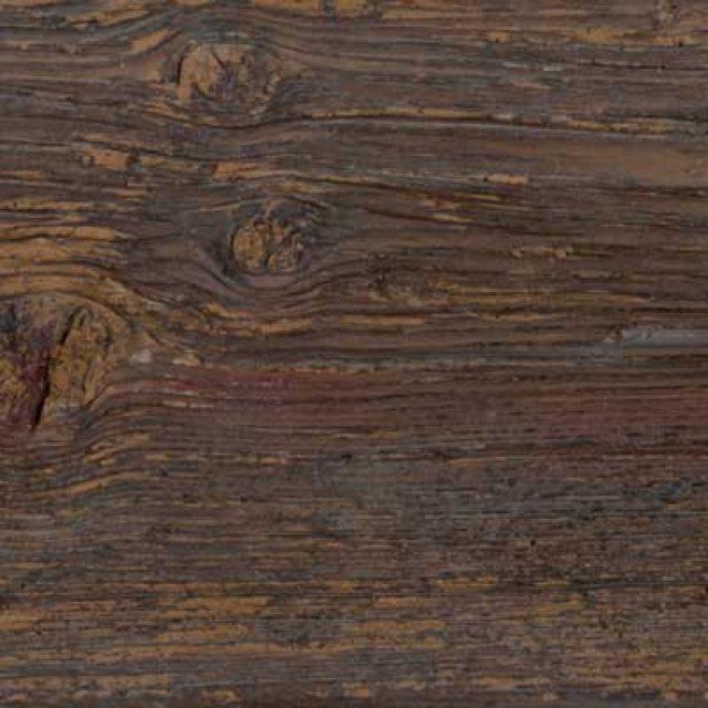 Distressed-Planks---Hayden-35
