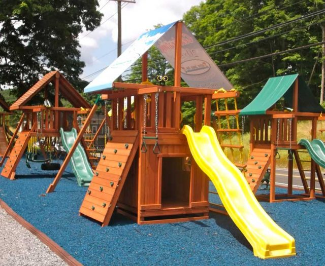 Eastern-Jungle-Gym-Swing-Set-Monroe-CT
