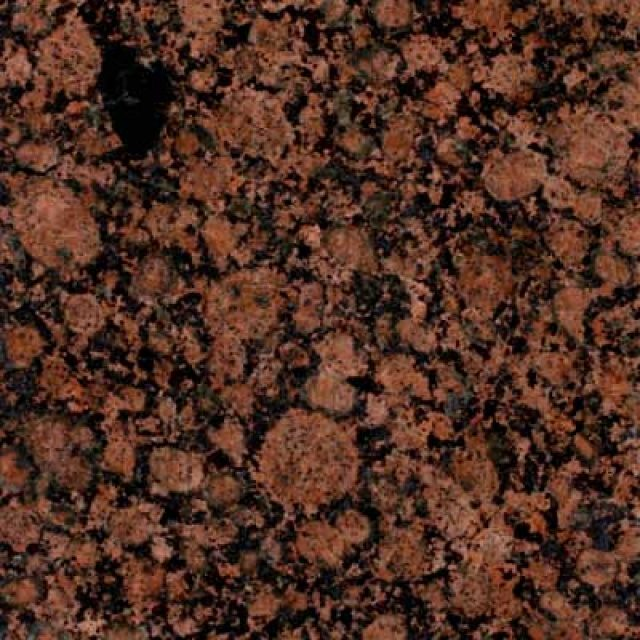 Granite-Tile---Baltic-Brown