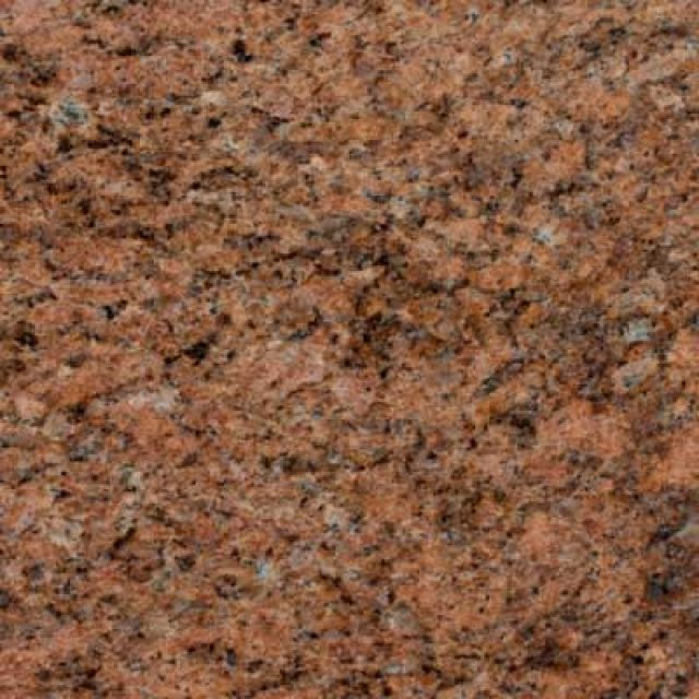 Granite-Tile---Giallo
