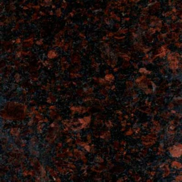 Granite-Tile---Messina