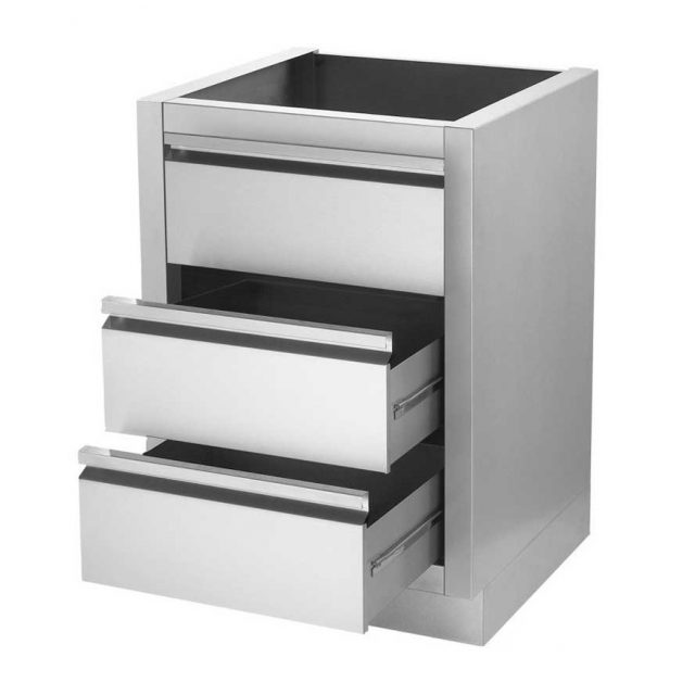IM-2DC-Two-Drawer-Cabinet