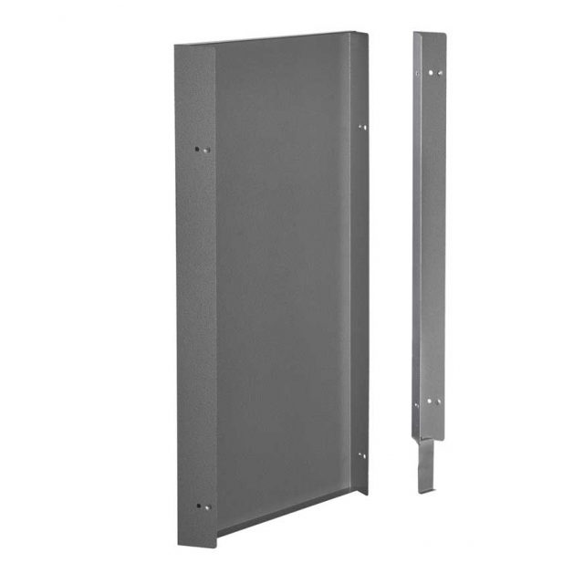 IM-45T-Cabinet-Transitions