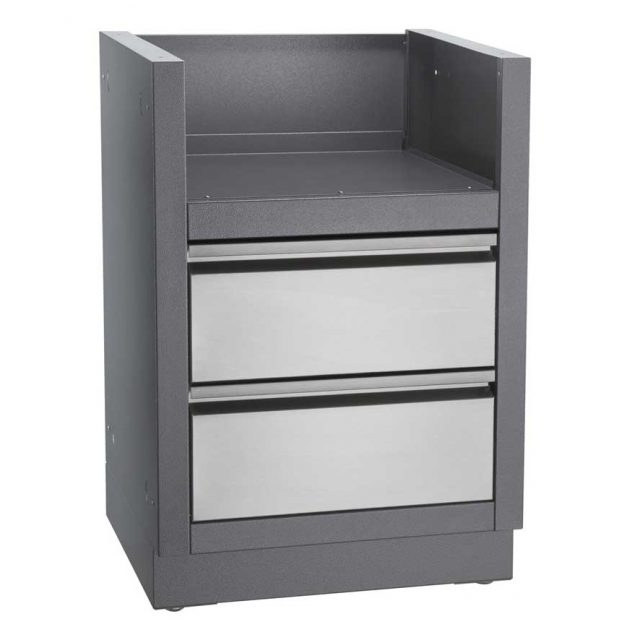 IM-UGC300-CN-Under-Grill-Cabinet-for-Side-Burners-Napoleon-Grills