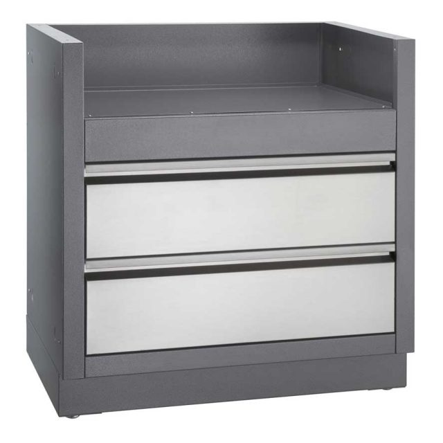 IM-UGC485-CN---Grill-Cabinet-for-Built-LEX485-Napoleon-Grills