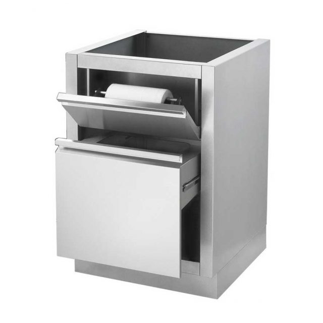 IM-WDC-Waster-Drawer-with-Paper-Towel-Holder
