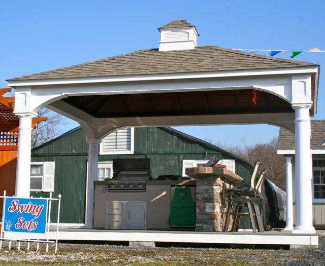 IMG_7976 New Windsor NY Location