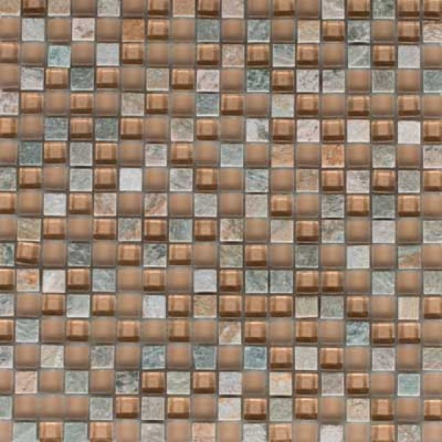 Mosaic-Glass---Puntini-Square