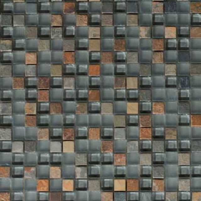 Mosaic-Glass---Romano-Square