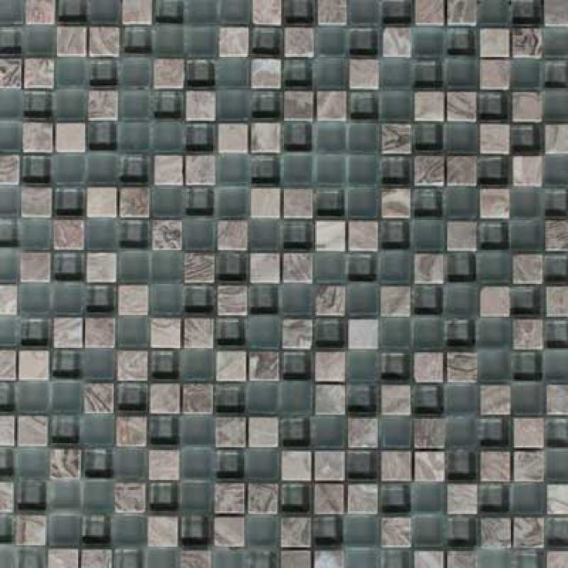 Mosaic-Glass---Servolo-Square