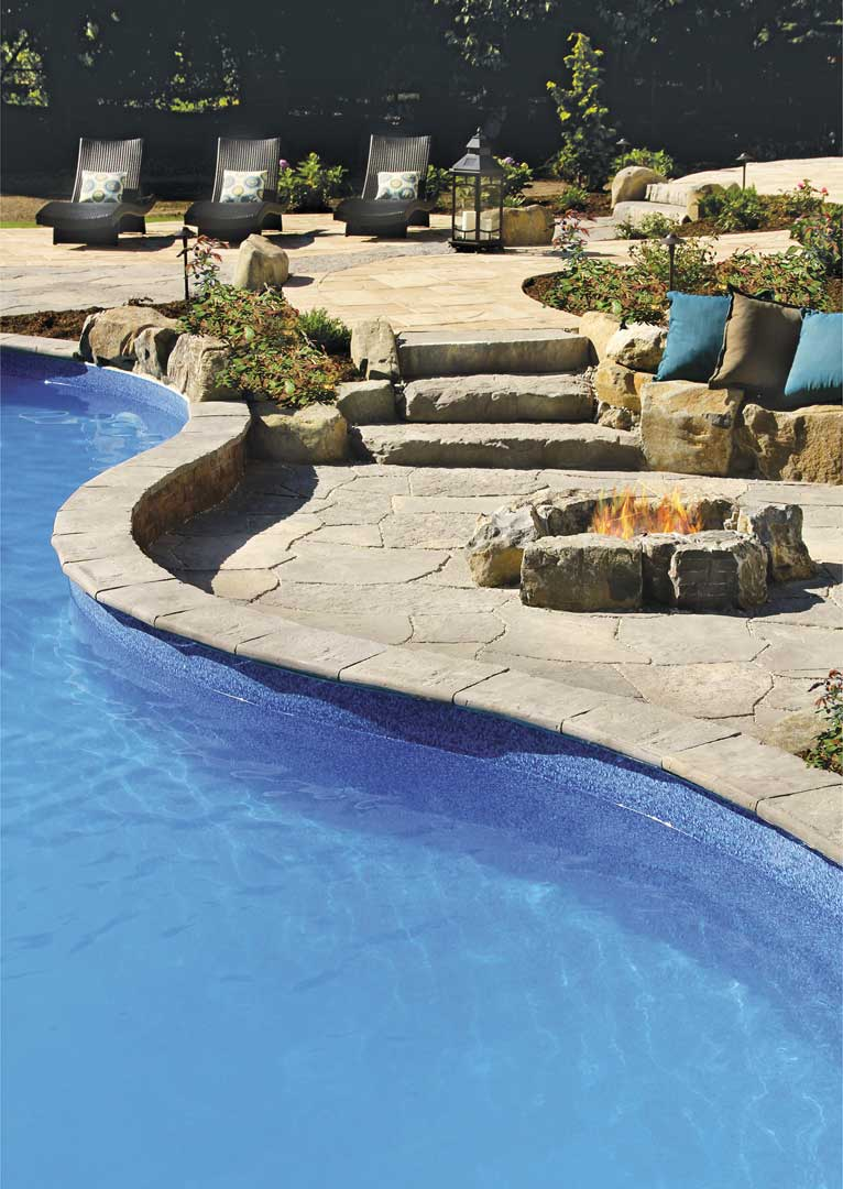 Hardscaping Contractors in NY & CT   Hardscaping Services