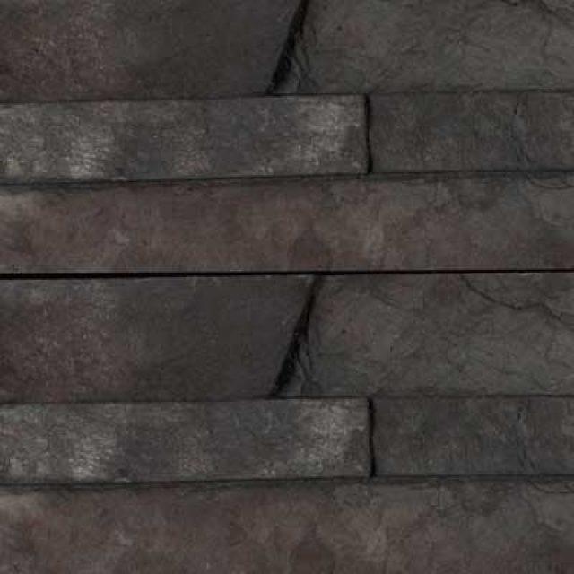 Rock---Grey
