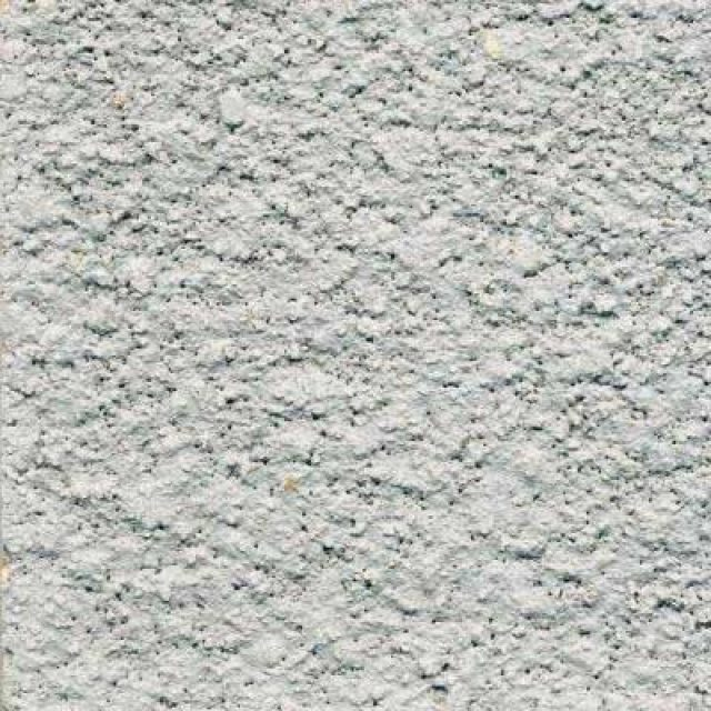 Stucco---Blue-Gray