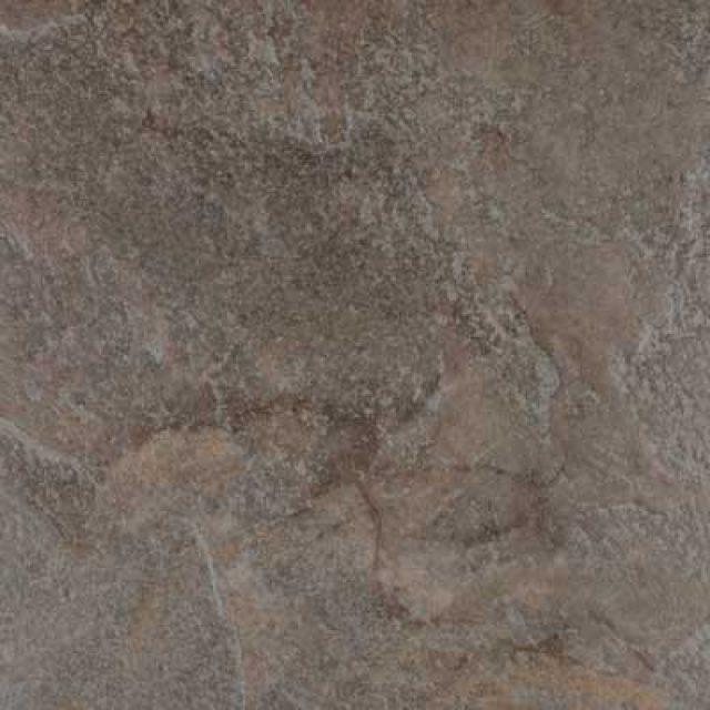 Tile---Bombay-Modasa