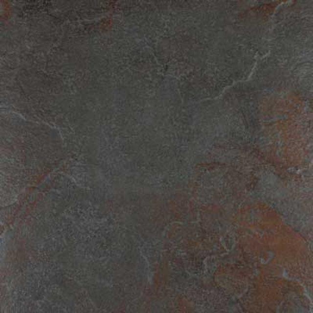 Tile---Bombay-Salsette