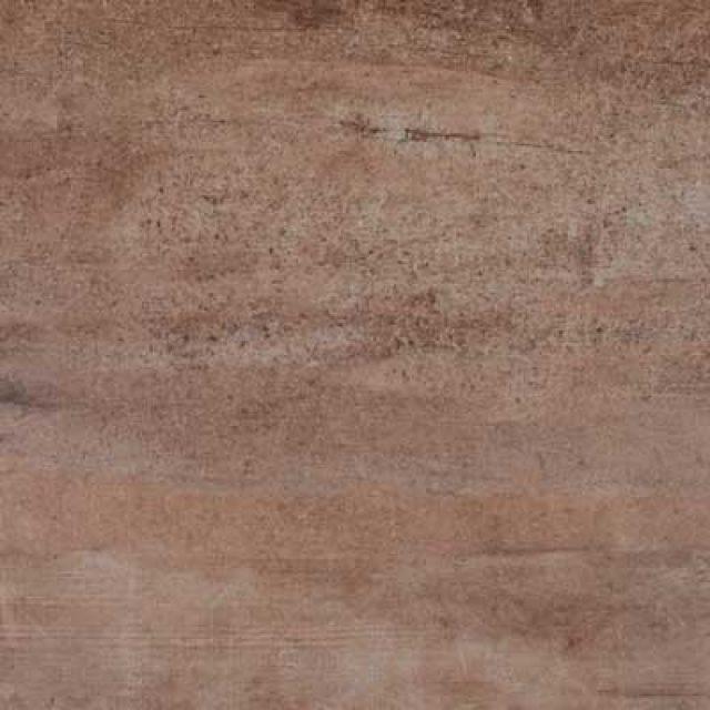 Tile---Explorer-Barcelona