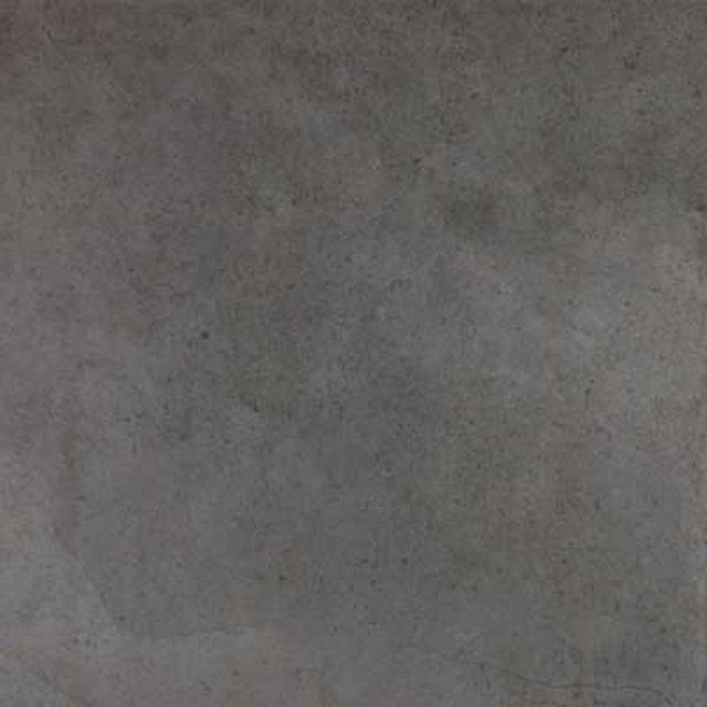 Tile---St.-Moritz-Gray