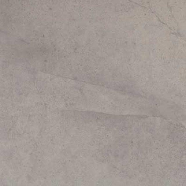 Tile---St.-Moritz-Silver