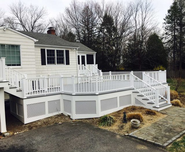 backyard-decks-header