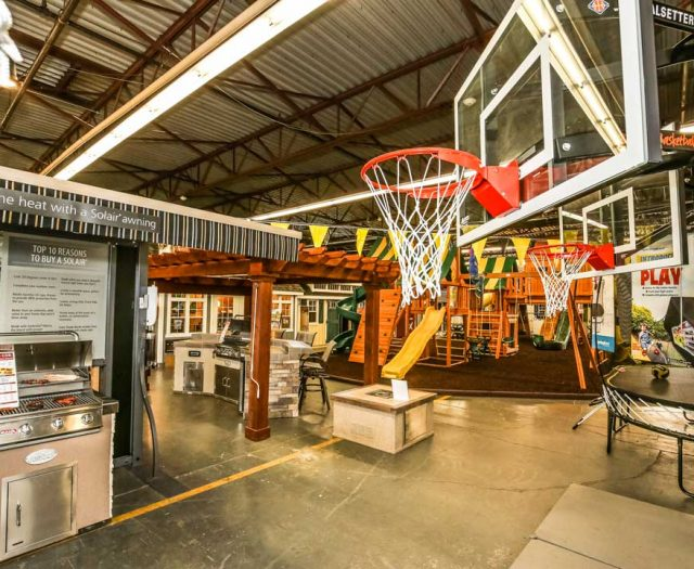 Basketball Hoops for Sale in Elmsford, NY