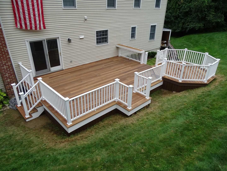 composite-decks