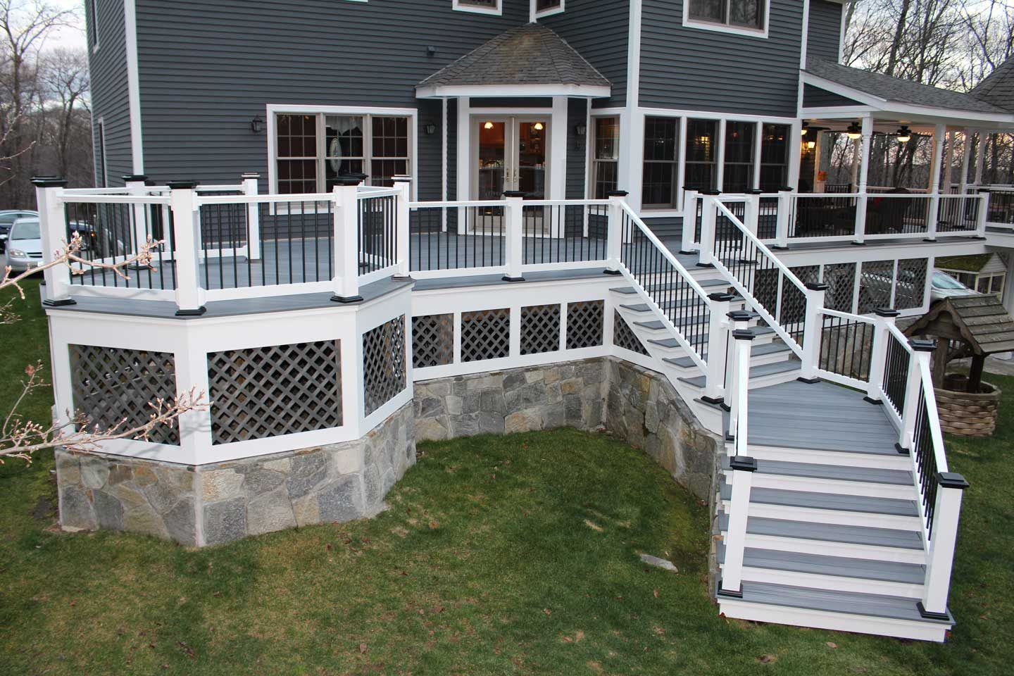 fairway-architectural-deck-railings