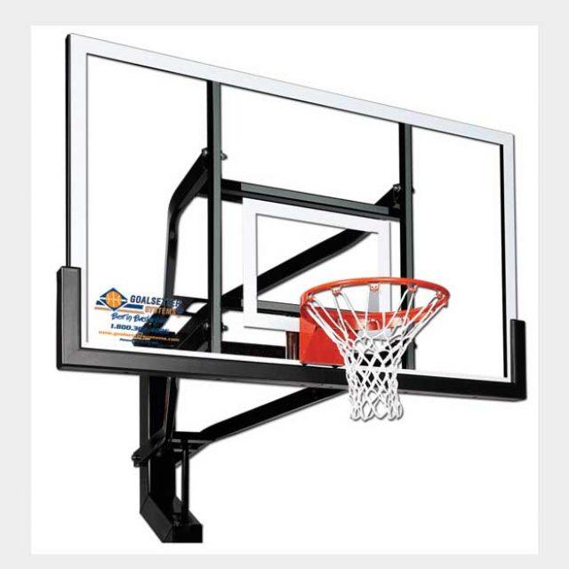Goalsetter-Basketball-Hoop-Edge-Padding