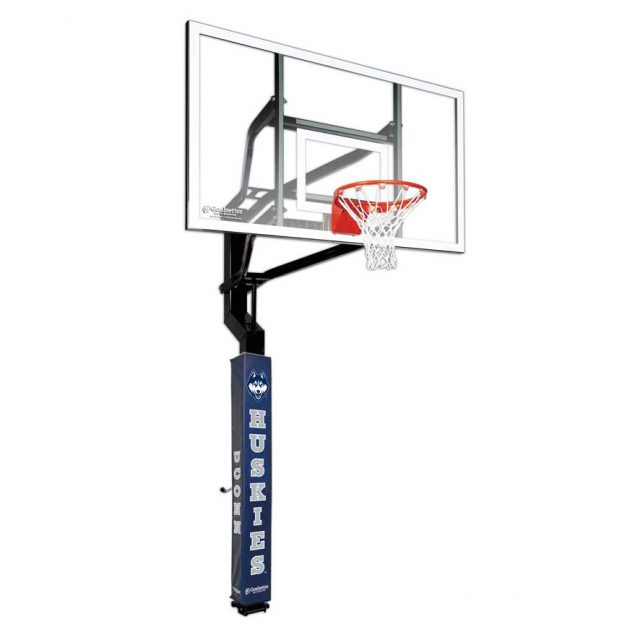 Goalsetter-Collegiate-Pole-Pad