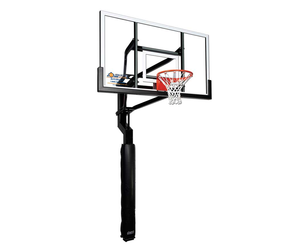 ff4f2d1bcb5 In-Ground Basketball Systems | NY & CT | Best in Backyards