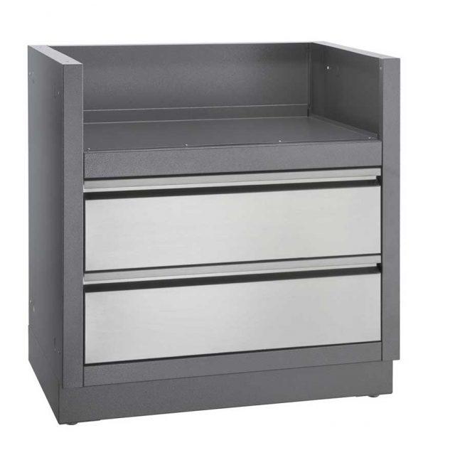 IM-UGC500-CN---Under-Grill-Cabinet-for-Prestige-Pro-500-or-Prestige-500-Napoleon-Grills