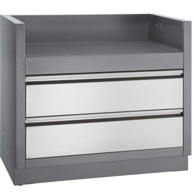 IM-UGC605-CN---Under-Grill-Cabinet-for-LEX605-Napoleon-Grills