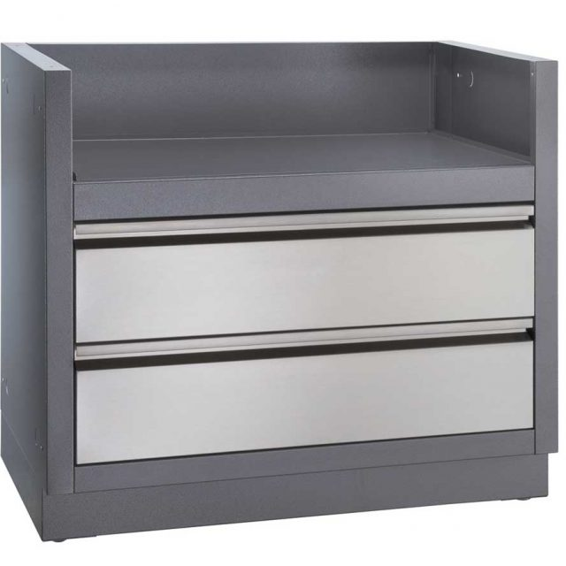 IM-UGC665-CN---Under-Grill-Cabinet-for-Prestige-Pro-665-Napoleon-Grills