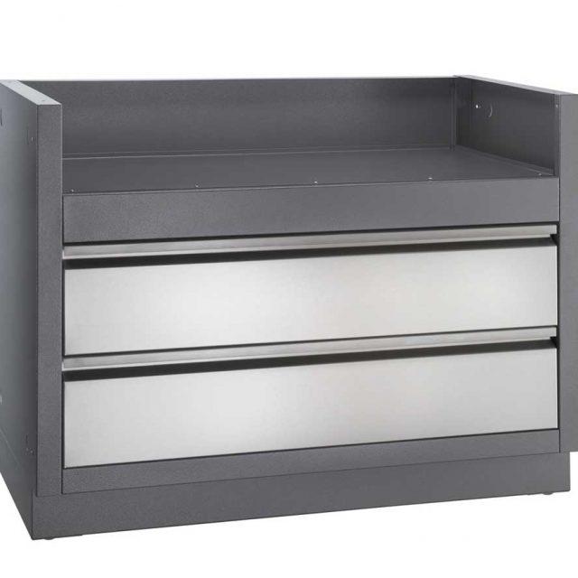 IM-UGC730-CN---Under-Grill-Cabinet-for-LEX730-Napoleon-Grills