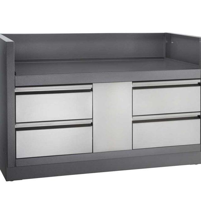 IM-UGC825-CN---Under-Grill-Cabinet-for-Prestige-Pro-825-Napoleon-Grills