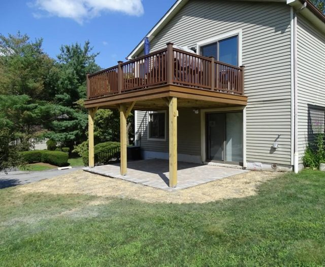 3-Beautifully-Finished-Patio-Under-the-Deck