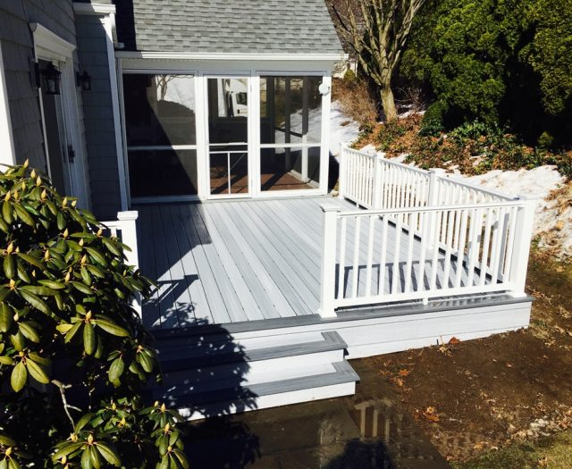 After-Photo-Beautiful-Composite-Decks-with-Railings-and-Stairs