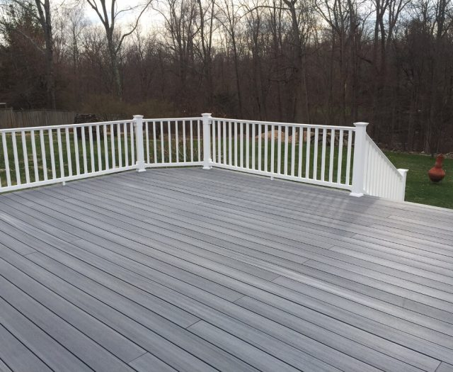 deck contractors in south salem ny