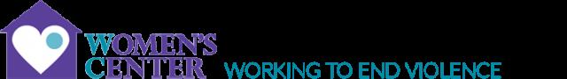 womenscenterofgreaterdanbury logo