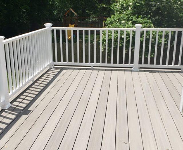 backyard deck builders in new rochelle ny