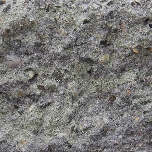 Bluestone Nicolock Paver Stone Premium Serafina