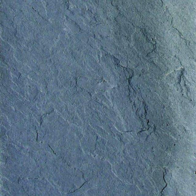 Bluestone Nicolock Paver Stones