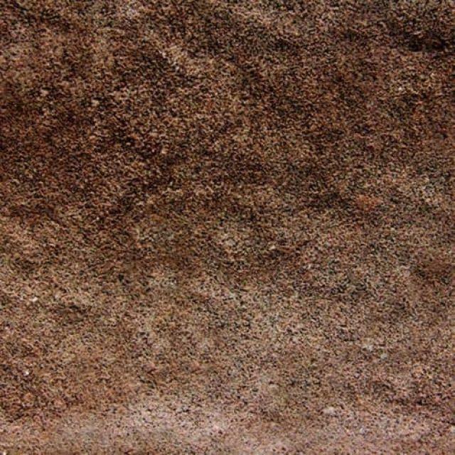 Brown Nicolock Paver Stones