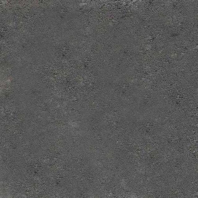 Charcoal Nicolock Paver Stone