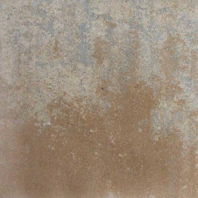 Chesapeake Blend Nicolock Paver Stone Premium