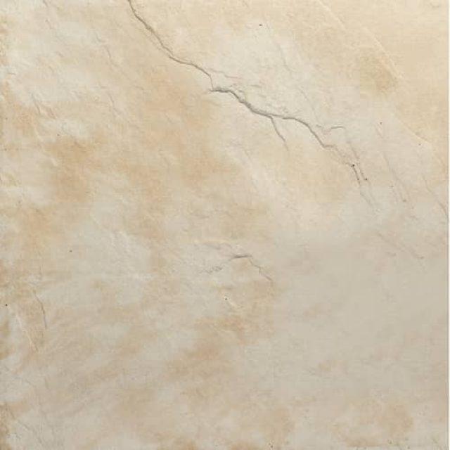 Gironde Nicolock Paver Stone Premium