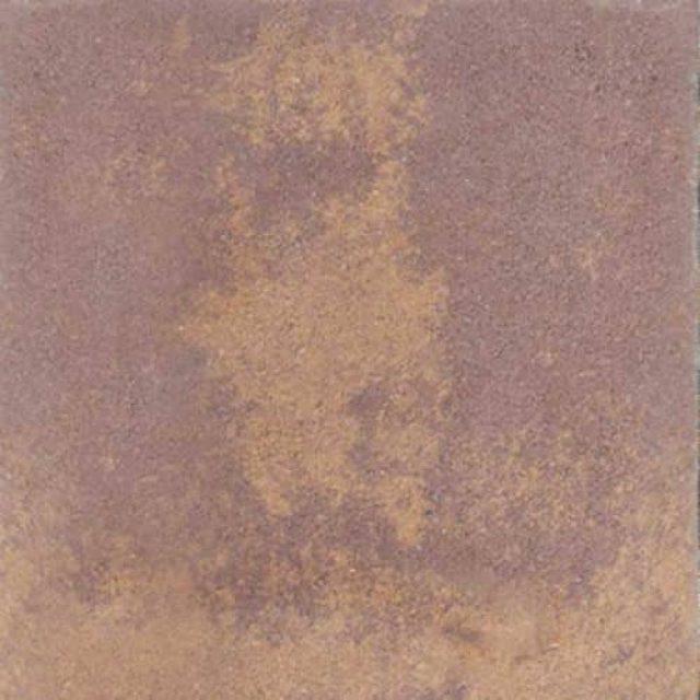 Golden Brown Blend Nicolock Paver Stone Verona